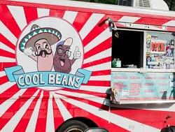 Cool Beans Austin Texas