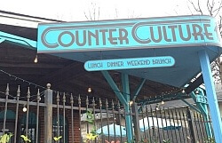 Counter Culture Austin Texas